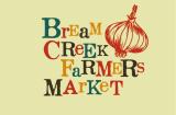 First Market 2nd December2012
