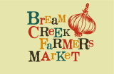 BCFM Cookbook Update – Thank you to ourSponsors