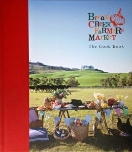 bcfm cookbook cover
