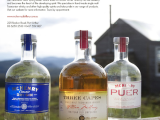 McHenry and Sons Distillery – Whisky Honey Icecream recipe and SponsorProfile