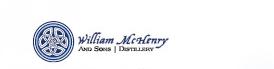 mchenry logo