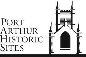 PAHS logo