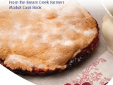 Pirates Bay Berry Farm Apple and Raspberry Shortcake – Recipe Amendment