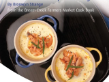 Taste of Tasmania Recipe Cards – Bream Creek Farmers Market