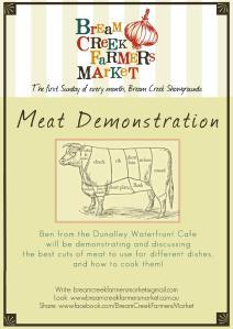BCFM_Meat-page-001