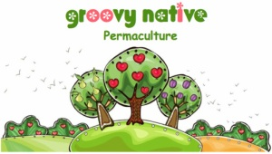 groovy native logo