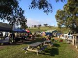 Bream Creek Farmers Market this Sunday 5 February