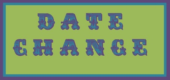 date-change