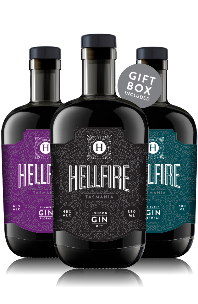 Gin-Gift-Pack